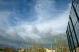 3/22/15 softball