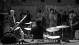 6/19/15 Rock Shop