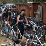 9/12/15 Bike For Beer