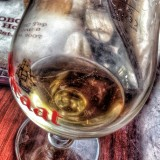 OBC beer glass snapseed.JPG