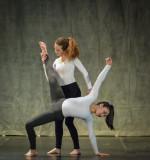 Celebrate Dance 2016