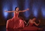 Inspiration Dance Concert 2016