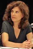 Katrin Schlosser