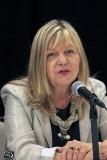 Barbara Bulh