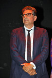 Serge Castellitto