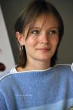 Diane Rouxel