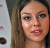 Laura Dobrosi