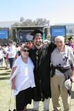 andrew_graduation_2013