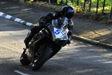 a-if Batman raced_7001935.JPG