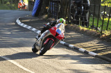 NEW! ... 2015 Isle of Man Superstock TT, June 8, 2015 - Gallery 1