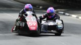 NEW! ... 2015 Isle of Man TT, Superstock & Sidecars , June 8, 2015 - Gallery 2