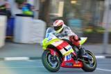 2015 Isle of Man TT favorite shots