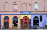 Palouse 2006