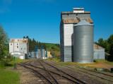 Wallace Grain