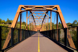 Fair Oaks Bridge
