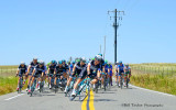 Amgen California Tour 2014