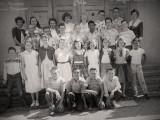 1956 6th grade