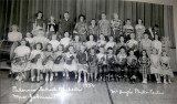 1956 Palermo School Orchestra