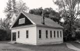 Coloma Schoolhouse