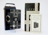 Kodak Jiffy Six-16 (1933)