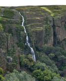 Waterfall ??