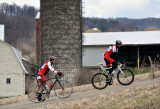 Tour of the Battenkill 2013