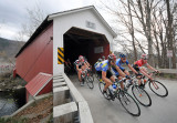 Best of the Tour of the Battenkill