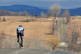 Tour of the Battenkill 2014