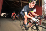 Tour of the Battenkill 2015