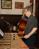 Kingston Jazz Composers Collective 02392 copy.jpg