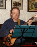 Kingston Jazz Composers Collective 02395 copy.jpg