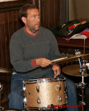 Kingston Jazz Composers Collective 02396 copy.jpg