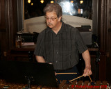 Kingston Jazz Composers Collective 02399 copy.jpg