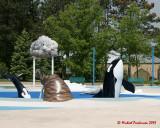 The Toronto Zoo 01711 copy.jpg