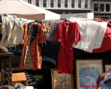 Kingston Antique Market 03694 copy.jpg