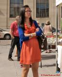 Kingston Antique Market 03704 copy.jpg