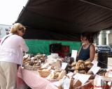 Kingston Antique Market 03705 copy.jpg