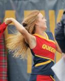 Queen's vs Windsor 05898 copy.jpg