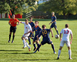 Queen's vs Royal Military College 08167 copy.jpg