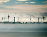 Wind Turbines 00764 copy.jpg