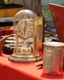 Kingston Antique Market 04516 copy.jpg