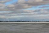 Wind Turbines 00012 copy.jpg