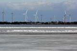 Wind Turbines 00030 copy.jpg