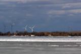 Wind Turbines 00032 copy.jpg