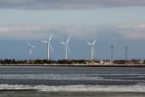 Wind Turbines 00037 copy.jpg