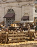 Kingston Market Movie Set 00699 copy.jpg