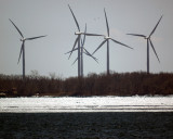 Wind Turbines 00850 copy.jpg