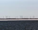 Wind Turbines 00883 copy.jpg
