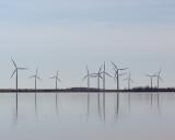 Wind Turbines 01033 copy.jpg