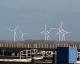 Wind Turbines 01113 copy.jpg